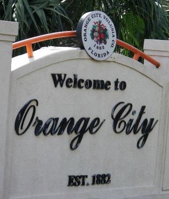 tree-removal-company-orange-city-florida